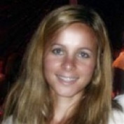 elyria profile image