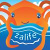 Zach Spangler profile image