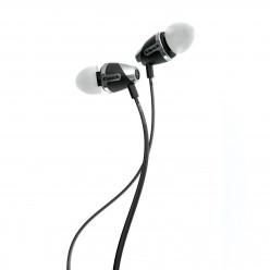 Klipsch Image S4 In-Ear Noise-Isolating Headphones