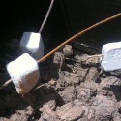 simple smores recipes and tips