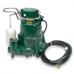 What are the Best Sump Pumps?
