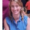 cinstress profile image