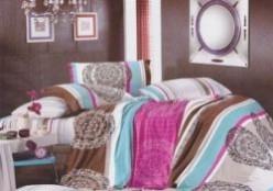 XL Twin Bedding