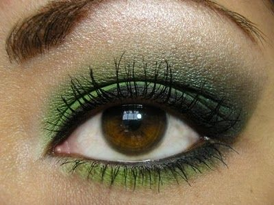 Photo Credit: Fantastic Makeup