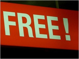It's not often that you can get something for nothing, get your free company shares now.
