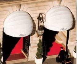 Paris Ritz Carlton