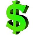 Make Money and Save Money