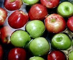 Bob Apples