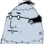 GeekFantastique profile image