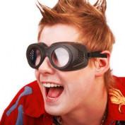 MostInteresting profile image