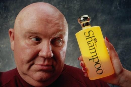 http://badsneaker.wordpress.com/2007/05/17/shampoo