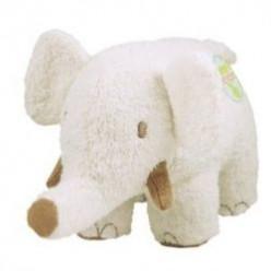 Gift Ideas For White Elephant Exchange