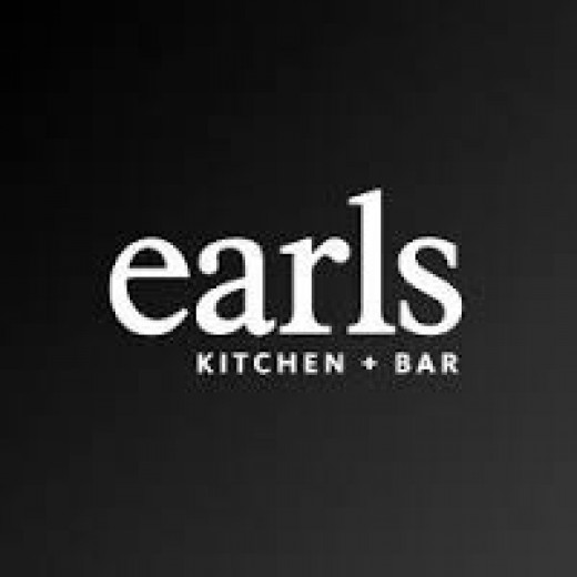 Earls Vic East on Twitter