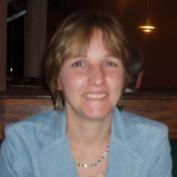 shewins profile image