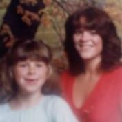 Brenda Schilly profile image