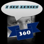 Gabriel360 profile image