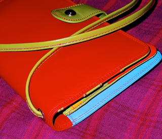 see size of crossbody strap