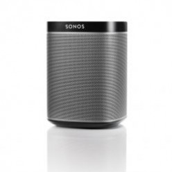 Top Ten Compact Wireless Speakers for Streaming Music