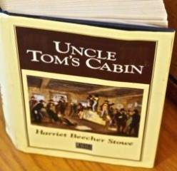 Why I Read Uncle Tom's Cabin