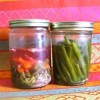 How to Pickle or Ferment Your Vegetables