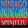 The Best LEGO Ninjago Online Games!