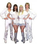 All About ABBA - Pop Group of the 1970s