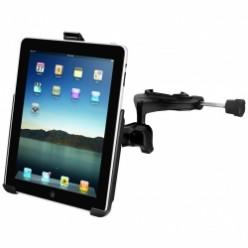 iPad Treadmill Mounts - Adjustable Treadmill iPad Holder Stands