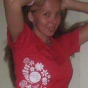Marja79 profile image