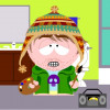 mojoCNYartist profile image