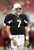 Top 10 NFL Draft Busts- Quarterback