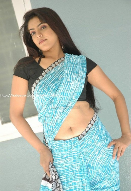 hot telugu masala aunty - group picture, image by tag ...