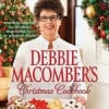 Best Christmas Cookbooks 2013
