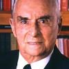Geoffrey Hodson books on clairvoyance
