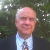 Ed Szalankiewicz profile image