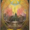 Theosophy Books - theosophical inspiration