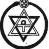 Theosophical Society - theosophy