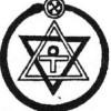 Theosophical Society - theosophy