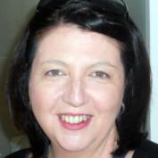 PaulaMorgan profile image