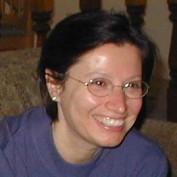 Lora Hollings profile image