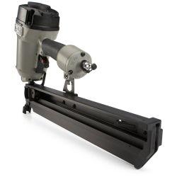 Quality Nailgun FR-350A