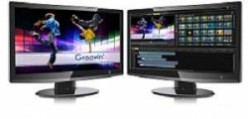 Video Editing Software For Beginners - Creating Amazing Online Content
