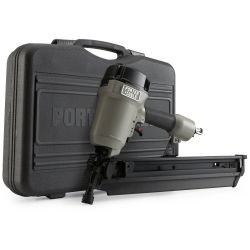 Porter Cable FR-350A