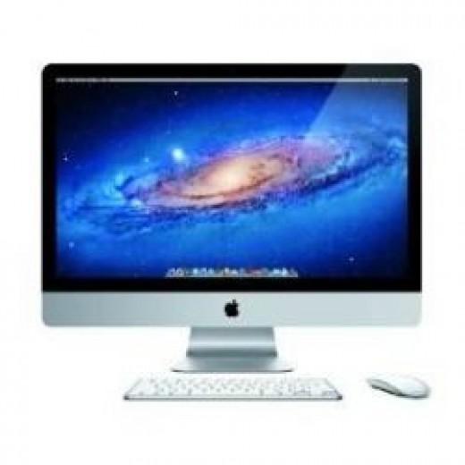 best mac desktop for college