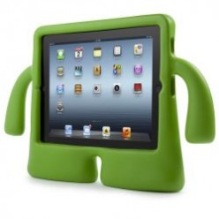 Gadget Guide: Cool New Apple iPad 2 / 3 / 4 Accessories