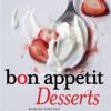 Best Baking and Dessert Cookbooks 2014