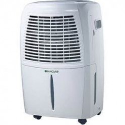 How Dehumidifiers Work and Which Ones Are Good for Homes