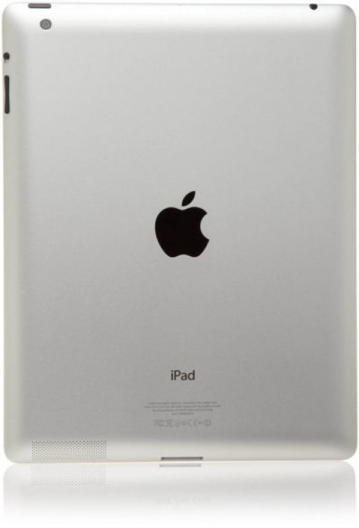 Best Place to Buy iPad Online