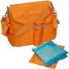 Kalencom Diaper Bags: Affordable Designer Diaper Bags