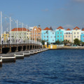 Things To Do In Curacao