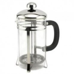 Selecting a Great French Press Coffee Maker - Reviews of the Top Rated Brands